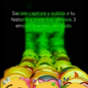 13888_1511494928.jpg
