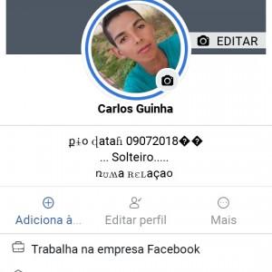400697_1559832524.jpg
