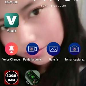 522635_1563250467.jpg